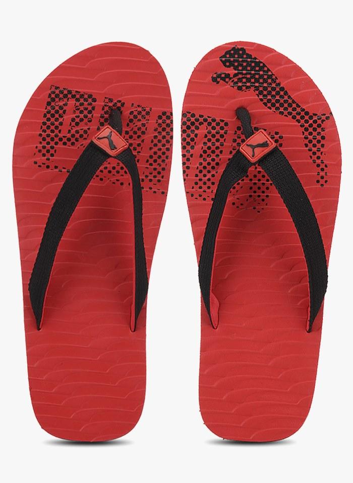 e36410e8dcb8 ... Adidas   Puma and more men s footwear at Upto 77% Off. Freekaamaal.com