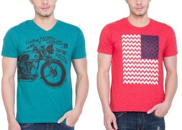 Locomotive Men's Clothing low price