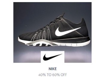 Nike Brand Clothing and Footwear low price