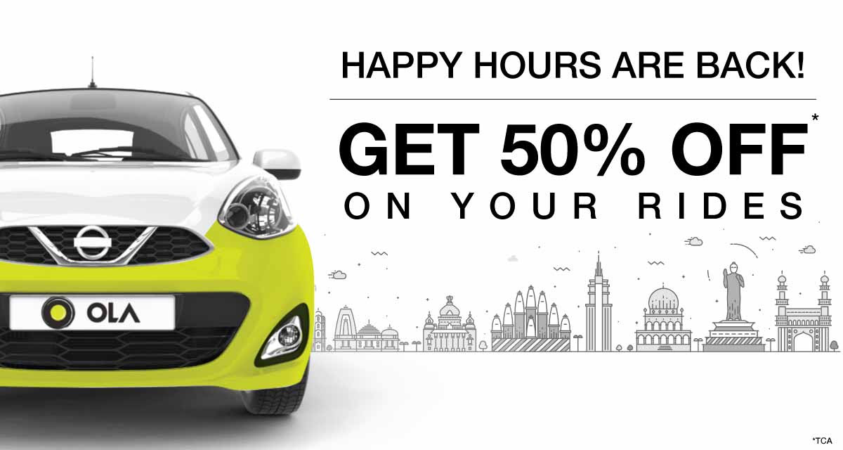 uber mumbai coupon code