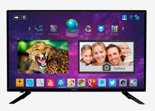 Onida LEO32HAIN HD Smart LED TV