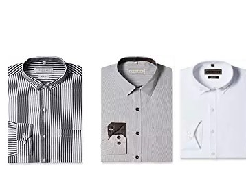 Studio NYX Mens Shirts low price