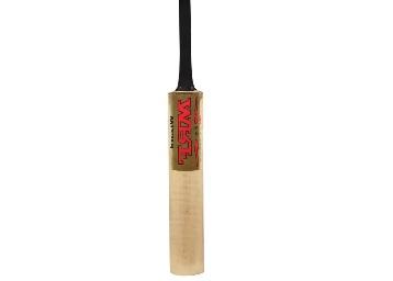 MRF Wizard Poplar Willow Cricket Bat, Harrow, 1100-1200 g low price