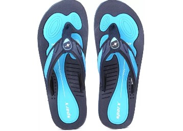 Sparx SF0040G Slippers low price