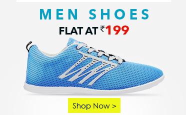 Men's Shoes low price