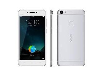 Vivo V5 Plus 4G Dual Sim 4 GB RAM and 64 GB ROM low price