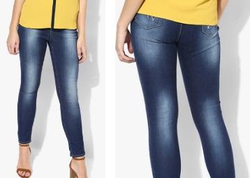 Women's Jeans low price