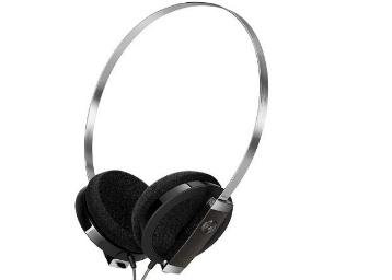 Sennheiser Headphone (Steel/Black) low price
