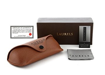 Laurels Sunglasses low price