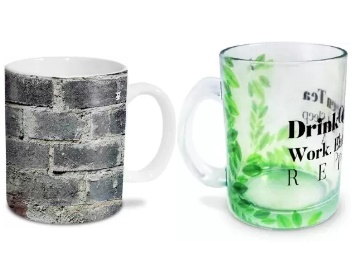 Only for Today! Kitchen & Dining Coffee Mugs low price