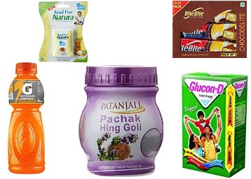 Diet & Nutrition products low price
