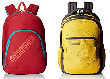 American Tourister Wallet & Bags low price