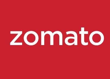 Get 20% cashback on Zomato via Freecharge at FreeKaaMaal com
