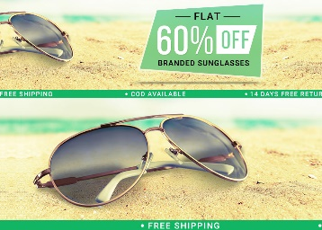Branded Sunglasess low price