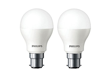 Philips 7 Watt Led Bulb