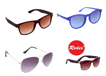 Summer Offer:- Sunglasses low price