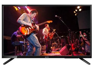 Sanyo 32 Inch Full HD LED Tvs