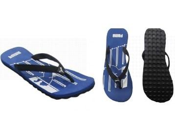 Puma Japs Blue Flip Flop low price