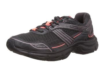 Women's Ekiden 75 Mesh Running Shoes low price