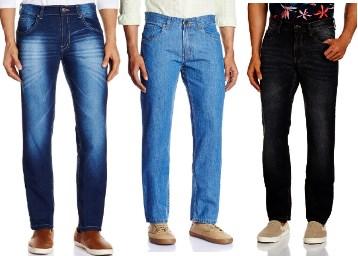 Men Jeans low price