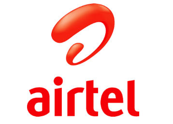 Airtel Unlimited Callings + 1GB 4G/3G Data per Day @ Rs 149 & 349