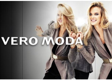 Vero Moda Women Clothing at Mminimum 50-70% off, starts at Rs. 399 low price