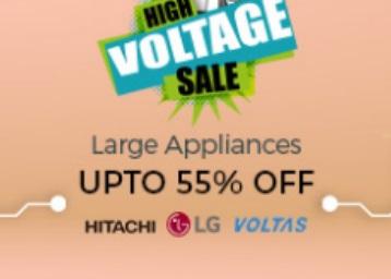 High Voltage Sale low price
