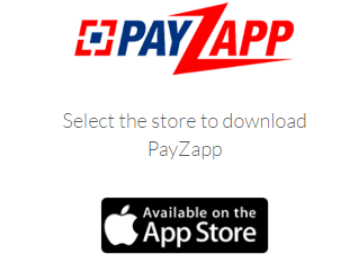 Get FLAT Rs  50 CASHBACK ON ELECTRICITY BILL PAYMENT at