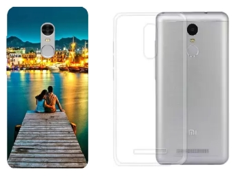 Wide Range :- Cases & Screen Guards Under Rs. 499, starts at Rs. 74 + Free Shipping low price