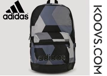 Adidas NEO gradient