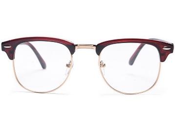 Eyeglasses Frame surprise! discount offer