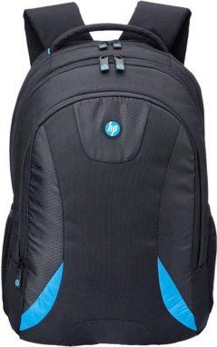 Backpack Laptop Laptop Backpack discount offer