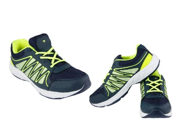 Redon Sports Shoes at 20% Off + Extra 50% Off + FREE Shipping low price