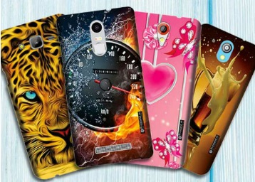 Mobile Cases & Covers Starts From Rs.99 + FREE Shipping