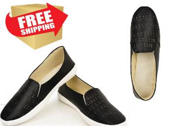 B.H.L Stylish Trendy and Light weight Sneakers at Just Rs. 297 + FREE Shipping low price