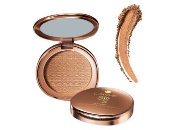 Lowest Price Ever : Lakme 9 to 5 Flawless Compact at Rs. 188 + FREE Shipping low price
