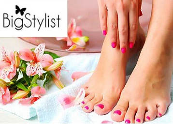 Summer Special : Book Any 4 Services at Just Rs. 999 (SPA, Manicure, Facial & More) low price