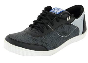 ESSENCE Men's Sneakers at Flat 65% Off + Free Shipping low price