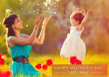 Mother's Day Special – Get Upto 80% Off On Apparels , Gifts , Beauty Products & Many More discount deal