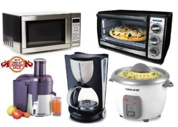 Appliances Home Appliances discount offer