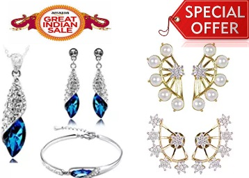Bracelet Jewellery surprise! discount offer