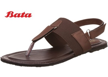 Fashion Sandal discount offer