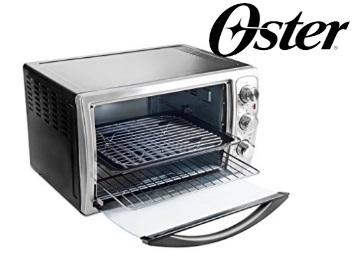 Grill Oven Oven Toaster Grill Toaster Toaster Grill discount offer