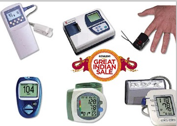 Health Care Health Care Devices discount offer