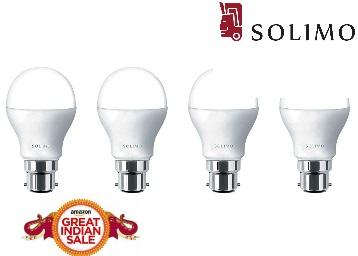 Bulb LED Bulb discount offer