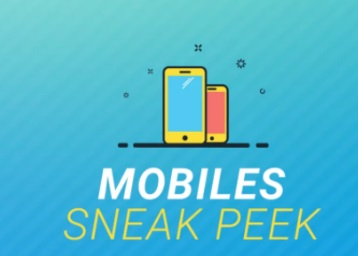 Top Mobiles To Buy This Big 10 Sale : Have A Sneak Peek low price