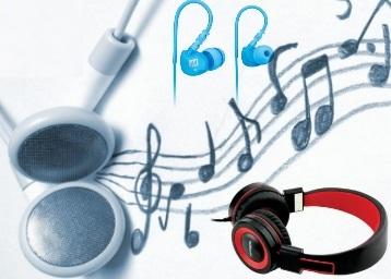 Headphones Minimum 30% off + 30% Cashback low price