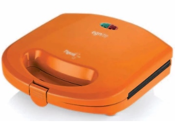 Pigeon Egnite Sandwich Griller at Extra Rs. 300 Off From Rs. 542 + FREE SHIPPING low price