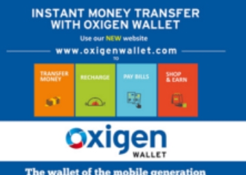 Oxigen Wallet Add Money Offer– Get Rs.20 on Adding Rs.10 for New Users Only low price