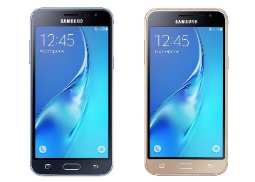 First Time Discount : Samsung Galaxy J3 Pro at Just Rs. 7990 + 10% Instant Discount + FREE Shipping low price